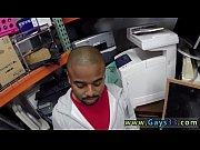 Chat webcam rencontre coquin et libertin liste site rencontre