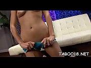 Thai erotic massage äldre sexiga kvinnor
