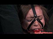 Wrestling bondage deutsche sex treffen
