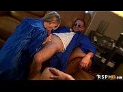 нормальный секс порно видео