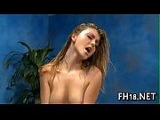 Annonce cougar gratuit salope nue en photo