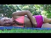 Oase dresden erotik massage düsseldorf