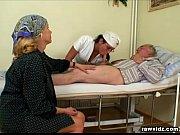 Site de cue massage erotique bayonne