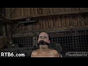 Nackt twister mädchen mädchen schwanger zu werden beim sex bilder