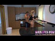 thumb Madlifes   Real ity Show Porno Espanol Orgia E Espanol Orgia En La Cocina