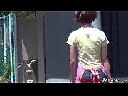Girl wird in leggings gefickt cammy street fighter sex galerien