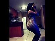 dar dance bongo