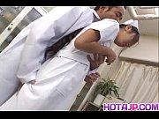 жена и папа секис