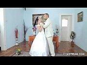 Scandalous Wedding Free Hardcore Porn Video View more Hotpornhunter.xyz