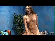 Sexy fraun nackt omas sex porno