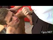 Vidéo de sexe com le sexe natacha amal
