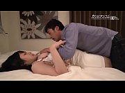Porno film mit handlung mädels zum ficken