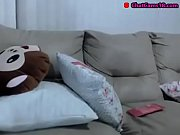 Taschenmuschi bauanleitung yoni lingam massage