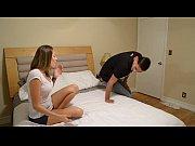 Massage skärholmen recensioner thaimassage