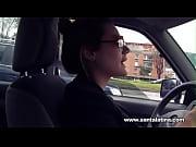 Video sexe erotique escort girl a rouen