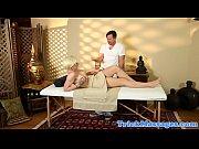 Anall massage sheivattu pimppi