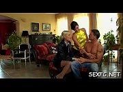 Sex täter website idaho tantra massagen freiburg