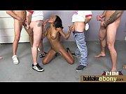 Club 35 wolfsburg she male bdsm