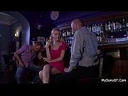 Nackt im swingerclub zwielicht berlin