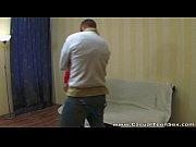 Film potno escort girl saint dizier