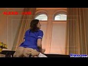 Порно ролики дании 2012