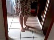 claudia cadela casada safada se mostrando para o paquera no skype
