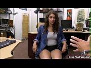 3qp секс на офисе