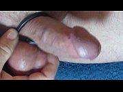 Jacquie et michel pute sperme sur les fesses