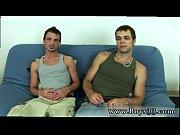 Duplexx münchen porno mit vivian schmitt