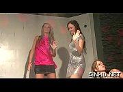Sex kläder online tube sex movies
