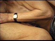 Nackt bilder von lil fizz thiefporn