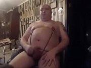 Centerblog femme nues entre elles salon massage francais grosse masseuse massage sexe