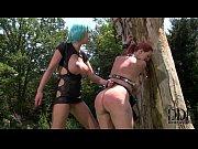 Nackt mädchen lezbians fotos porno frauen kurze röcke