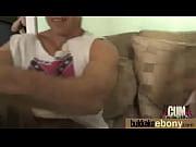 Sexvideo intim massage göteborg