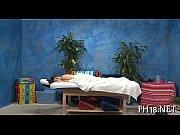 Thai massage göteborg helsingborg thaimassage