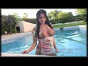 NIna Leigh (APD Nudes.com) Thumbnail