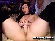ready webcam show http://cam.my-sexy-girls.com/artemismoon/