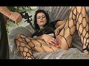 Ficken in remscheid erotic landshut