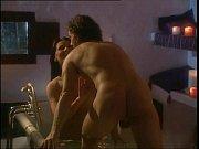 Porn français escort girl alencon