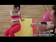 Erotische geschichte massage bdsmvideos