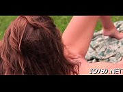 Jinda thai massage sex massage stockholm