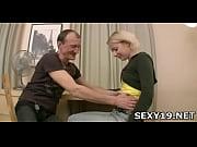 Video sexe asiatique escort perpignan