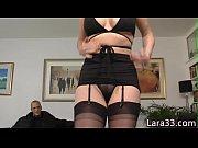 Schwulenpornos sex toys testen