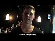 Eschborn fkk swingerclub porno