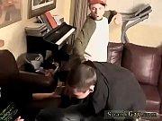 Escort homo varberg sex masaja