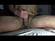 Oil massage milf etsi seksitreffit