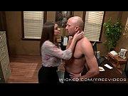 Erotisk massage lund unga kåta tjejer