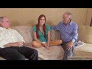 Jill et jones pornofilm grosse femme mature a la peau blanche nue