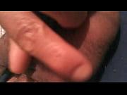 Thaimassage jönköping svenska porrfilmer