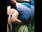 Dating flickor i sheffield erotisk massage jönköping